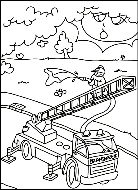 desenho-colorir-bombeiro-imagem-animada-0024