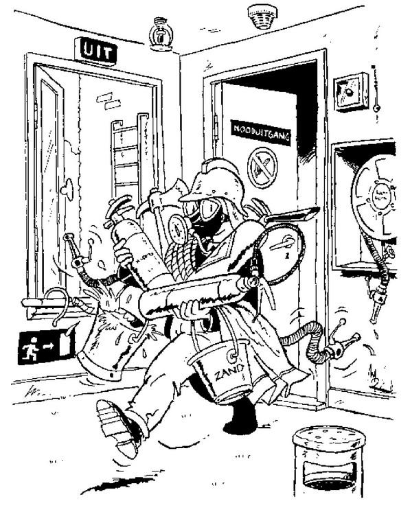 desenho-colorir-bombeiro-imagem-animada-0027