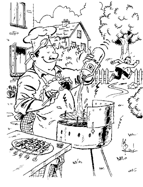 desenho-colorir-bombeiro-imagem-animada-0028