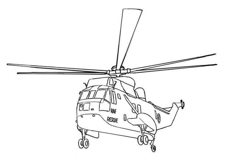 desenho-colorir-helicoptero-imagem-animada-0010