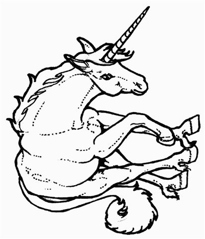 desenho-colorir-unicornio-imagem-animada-0002