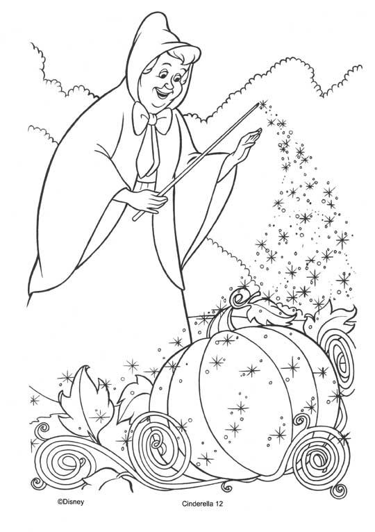 desenho-colorir-cinderela-imagem-animada-0020