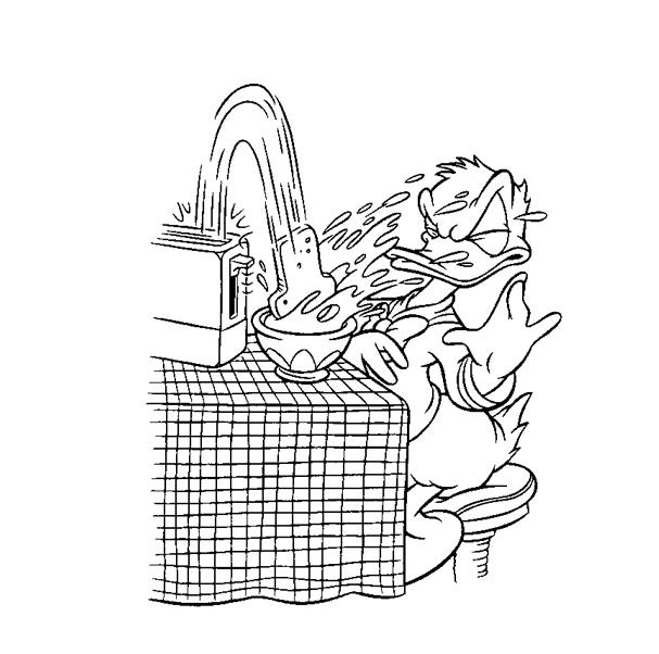 desenho-colorir-pato-donald-imagem-animada-0057