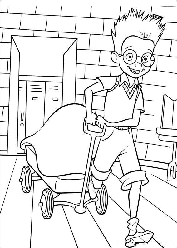 desenho-colorir-a-familia-do-futuro-imagem-animada-0022