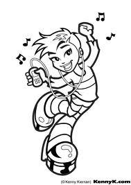 desenho-colorir-danca-imagem-animada-0004