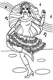 desenho-colorir-danca-imagem-animada-0008