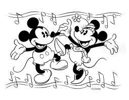 desenho-colorir-danca-imagem-animada-0009