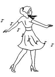 desenho-colorir-danca-imagem-animada-0012