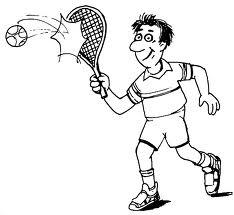 desenho-colorir-tenis-imagem-animada-0002