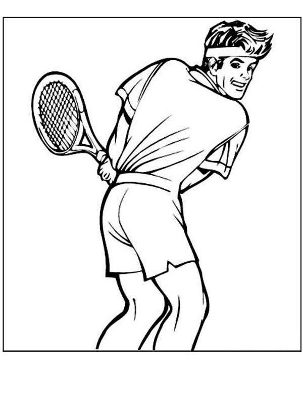 desenhos para colorir tênis imagens animadas gifs animados
