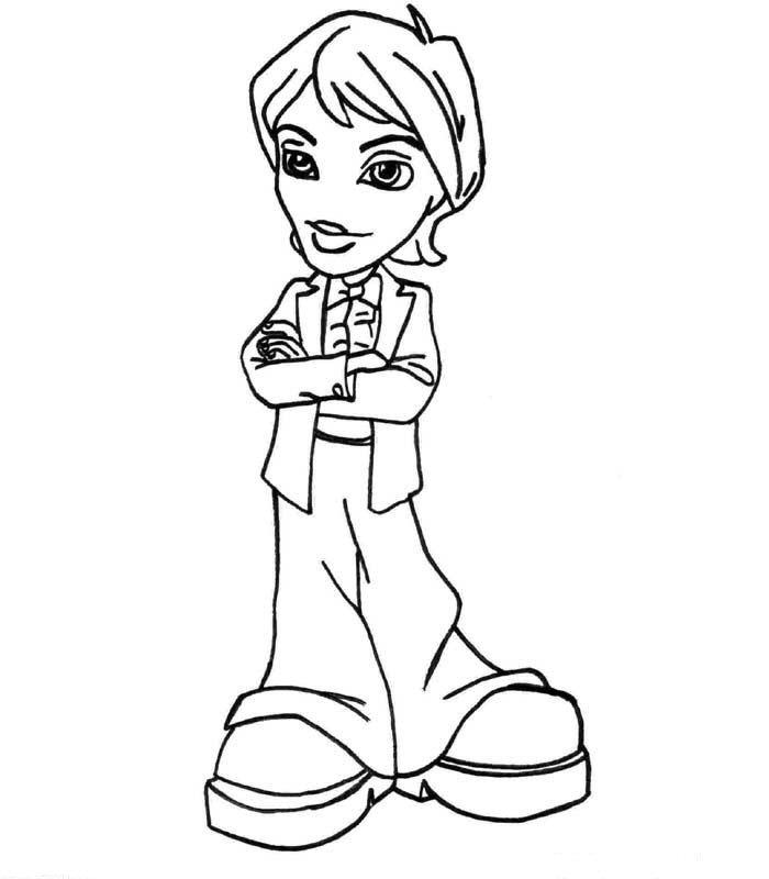 desenho-colorir-bratz-imagem-animada-0001
