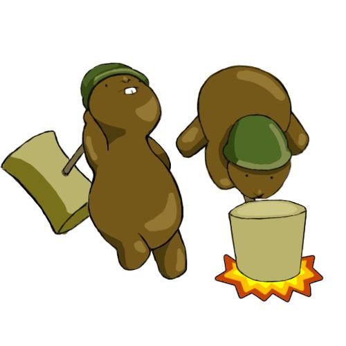 toupeira-imagem-animada-0032
