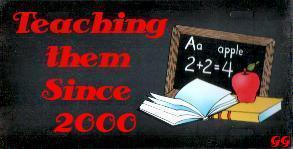 professor-imagem-animada-0023