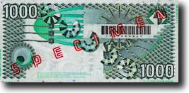 nota-de-dinheiro-imagem-animada-0008