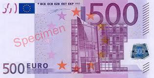 nota-de-dinheiro-imagem-animada-0010