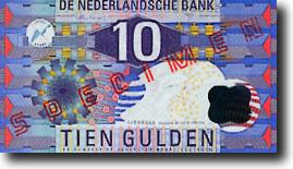 nota-de-dinheiro-imagem-animada-0011