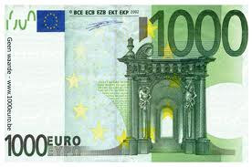 nota-de-dinheiro-imagem-animada-0012