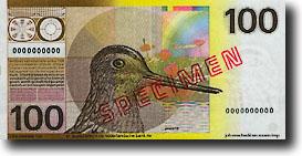 nota-de-dinheiro-imagem-animada-0013