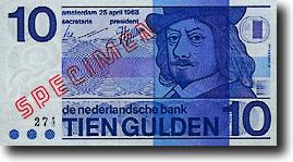 nota-de-dinheiro-imagem-animada-0015