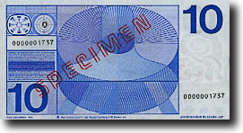 nota-de-dinheiro-imagem-animada-0016