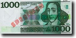 nota-de-dinheiro-imagem-animada-0017