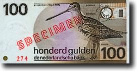 nota-de-dinheiro-imagem-animada-0019