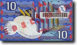 nota-de-dinheiro-imagem-animada-0020