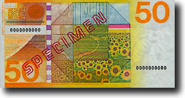 nota-de-dinheiro-imagem-animada-0021
