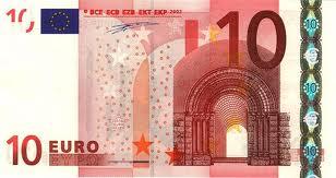 nota-de-dinheiro-imagem-animada-0023