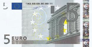 nota-de-dinheiro-imagem-animada-0024