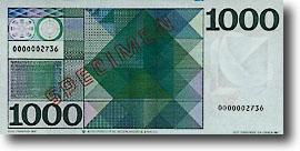 nota-de-dinheiro-imagem-animada-0027