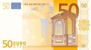 nota-de-dinheiro-imagem-animada-0028