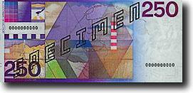 nota-de-dinheiro-imagem-animada-0029