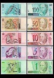 nota-de-dinheiro-imagem-animada-0030