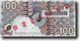 nota-de-dinheiro-imagem-animada-0031