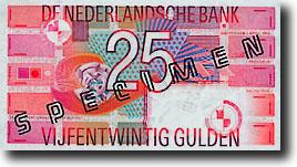 nota-de-dinheiro-imagem-animada-0032