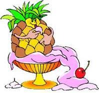 abacaxi-e-ananas-imagem-animada-0024
