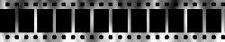 filme-imagem-animada-0073