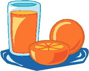 laranja-imagem-animada-0014