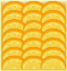 laranja-imagem-animada-0015