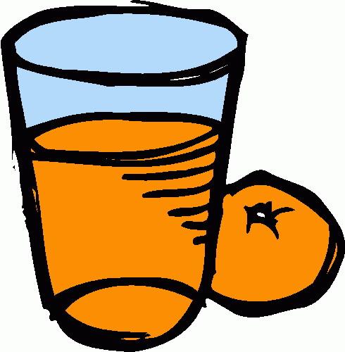 laranja-imagem-animada-0016