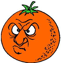 laranja-imagem-animada-0018