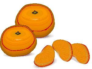 laranja-imagem-animada-0021