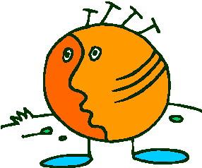 laranja-imagem-animada-0022