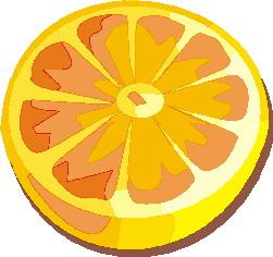laranja-imagem-animada-0024