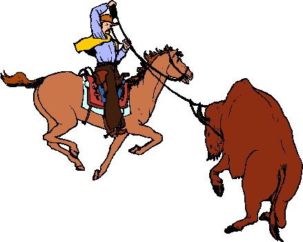touro-imagem-animada-0028