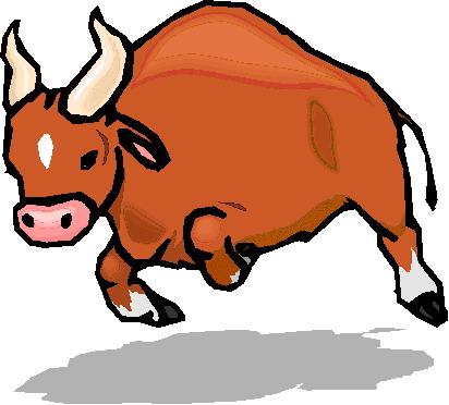 touro-imagem-animada-0029