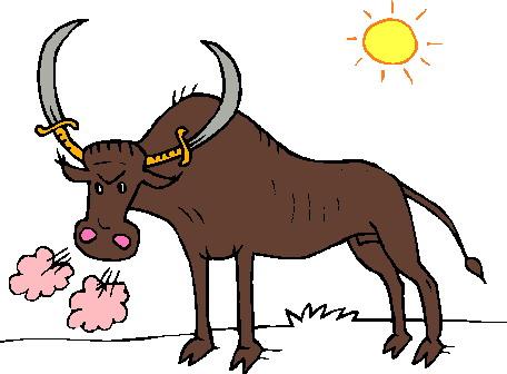 touro-imagem-animada-0032