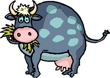 touro-imagem-animada-0036