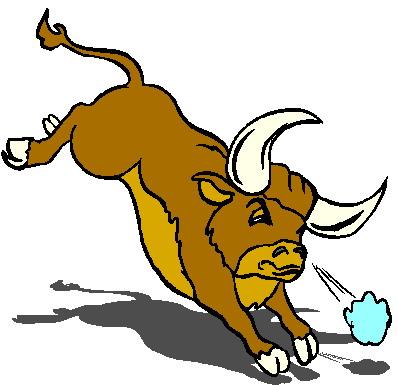 touro-imagem-animada-0037